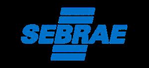 Sebre : Brand Short Description Type Here.