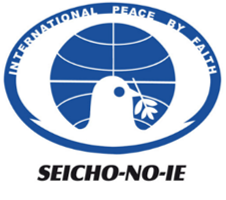 Seicho : Brand Short Description Type Here.
