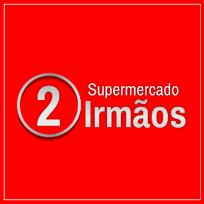 Pousada Ouro Preto : Brand Short Description Type Here.