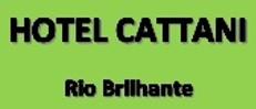 Hotel Cattani : Brand Short Description Type Here.