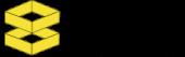 brasol-logo