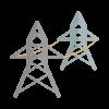 conversao-energia-eletrica