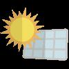 placas-captam-energia-solar